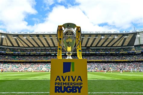 Harlequins vs London Irish live streaming: Watch Rugby online