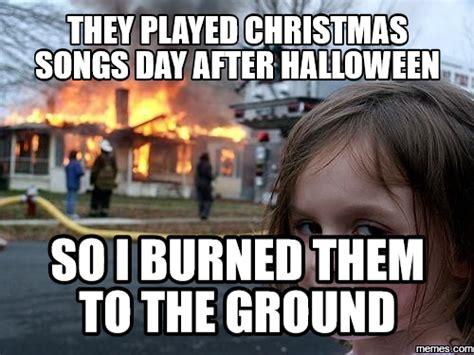 Day After Christmas Meme - home memes com