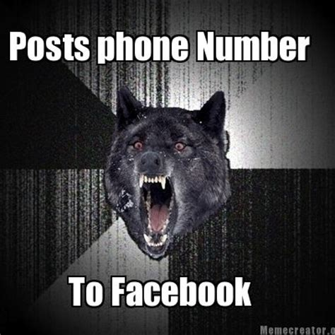 Phone Number Meme - phone number meme 28 images meme new phone number memes image tagged in memes imgflip liam