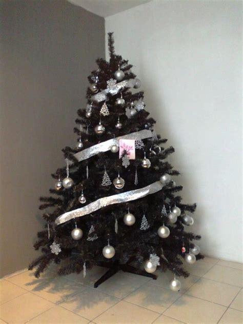 arboles de navidad blancos facilisimo com