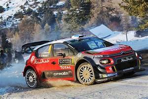 Rallye De Monte Carlo : sport sport m canique rallye wrc de monte carlo 2019 ~ Medecine-chirurgie-esthetiques.com Avis de Voitures