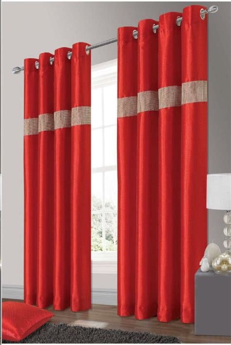 Tile Cutting Tools Perth 28 elegant red curtains for kitchen elegant black