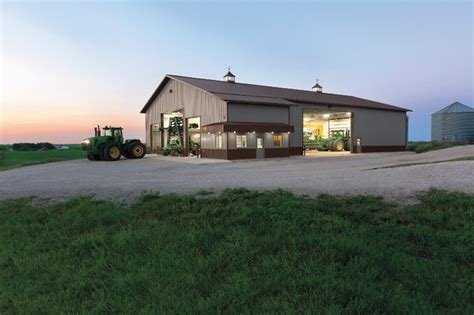 lonnies farm shop