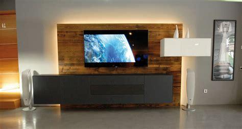 tv moebel und hifi moebel von schreinerei kleinert
