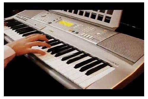 baixar mp3 yanni piano songs