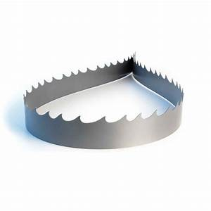 Woodworking Bandsaw Blades With Simple Images egorlin com