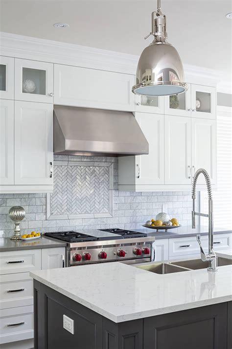 caesarstone countertops keystone granite  tile