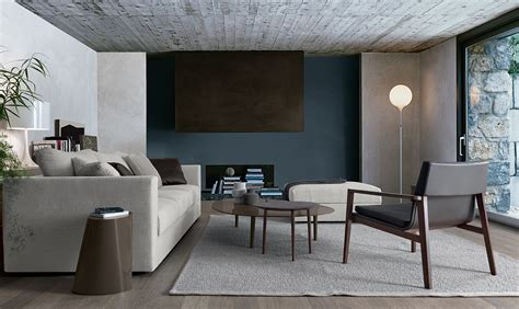 trendy  coffee table ideas contemporary style
