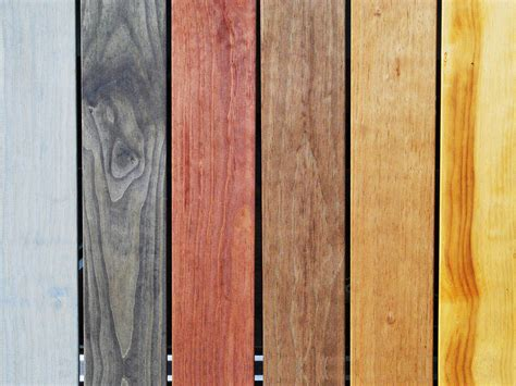 Accoya Holz Preis by Accoya Terrassenholz Re Elko Holz Gmbh Co Kg