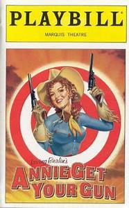 58 best Broadway Playbills and Posters images on Pinterest ...