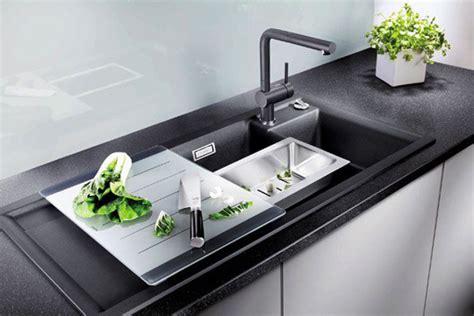 plomberie evier cuisine conseils et astuces tout savoir sur la plomberie cuisine astuces bricolage