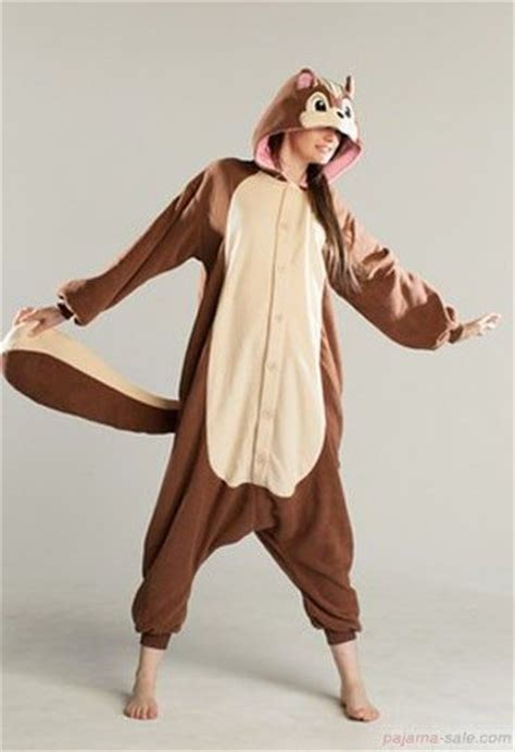 animal costumes squirrel and onesies on pinterest