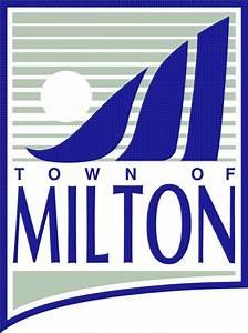 4 Rue Milton : town milton asks what does milton mean to you ~ Premium-room.com Idées de Décoration