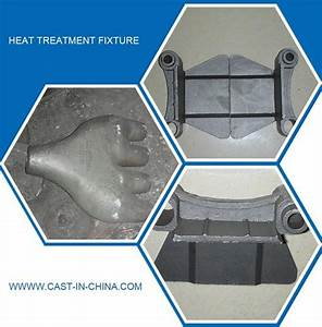 China True Centrifugal Casting Manufacturers  Suppliers  Factory