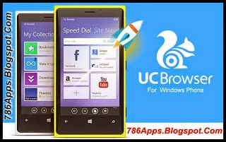 uc browser 4 2 1 542 xap for windows phone software update home