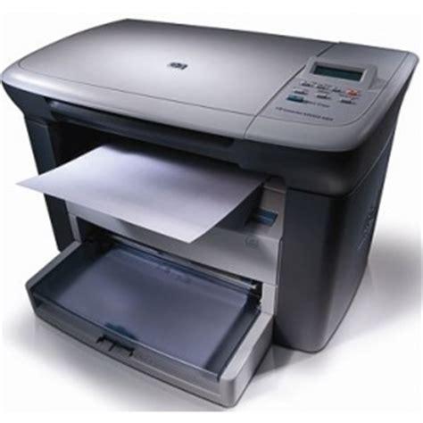 télécharger gratuit imprimante hp laserjet m1005 mfp
