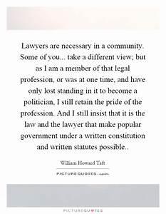 Legal Professio... Legal Professional Quotes
