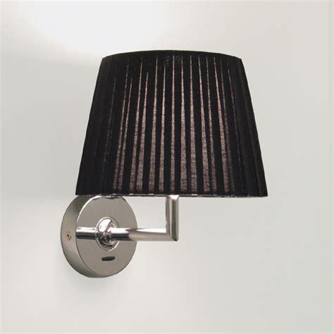 fabric wall light shades upgrade your interior design on