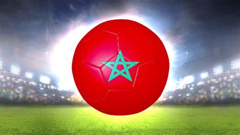 jeu de coupe du monde 2014 maroc afrique foot rfi