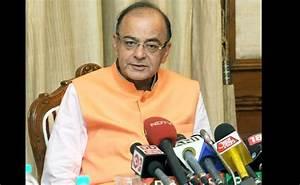 Dadri like incidents hurt country's..., SahilOnline News