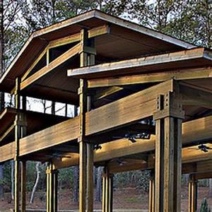 Woodworking plans bird house patterns pole barn kits for Barn kits colorado