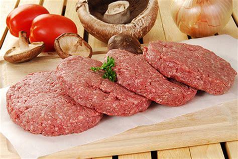 cordon bleu cours de cuisine le steak haché tendresse et saveur au menu cuisine et