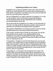 Classroom Observation Essay Growing Population Essay In Hindi Pdf Personal Statement Graduate School  Sample Essay For Communication also The Great Gatsby Essay Growing Population Essay At The Report Increasing Population Essay  Essay On The Iliad