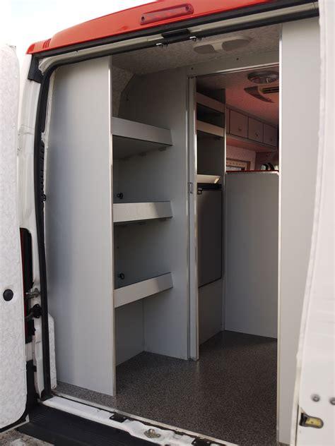 ufficio mobile ufficio mobile top