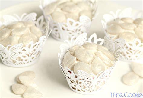 sugar isomalt diamond covered cake  tips