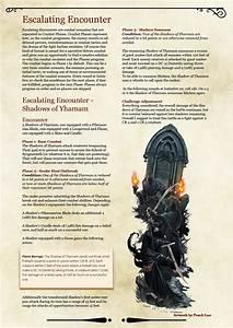 Dungeon Master Tuz U0026 39 S Tools Of Trade  U2014 Bloodborne Monster