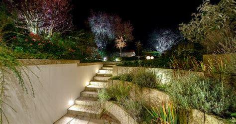 Indirekte Beleuchtung Garten by Magisches Licht Unsere Tipps F 252 R Indirekte Beleuchtung Im