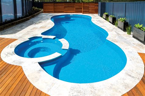 pool blue color seven best colors for swimming pools leisure pools usa