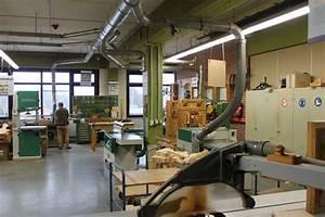 Tischler Ausbildung Hamburg : hands up bs tischler dorbandt online1me2be ausbildung und studium in schleswig holstein und ~ Watch28wear.com Haus und Dekorationen