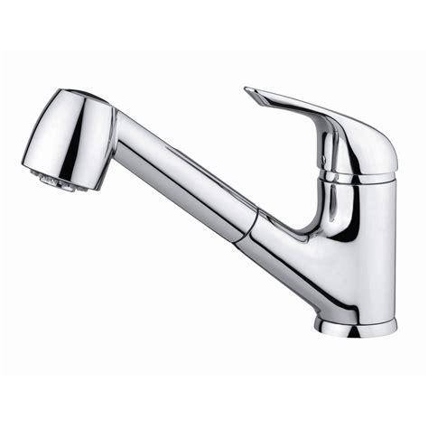 douchette pour robinet de cuisine douchette pour robinet cuisine douchette pour cuisine