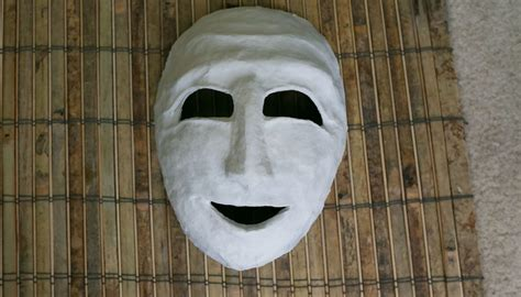 Ancient Mask Template Ancient Masks Template Images Template Design Ideas