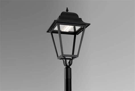 decorative light fixtures luxtella led light or led l for