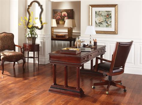 home decor canada richmond desk bombay canada home decor home desk