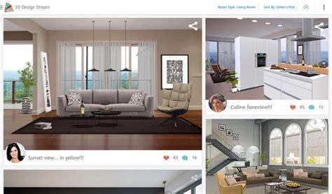 home design simulator home design simulator home design ideas