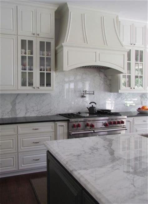kitchen backsplash with white countertops white marble countertops home marble 7717