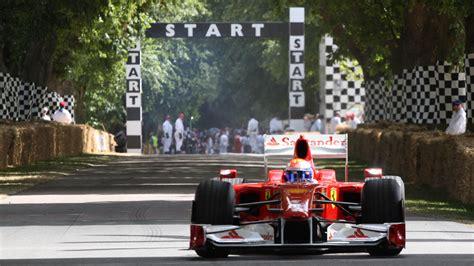 F1 Drivers & Teams - profiles, news and Formula 1 standings
