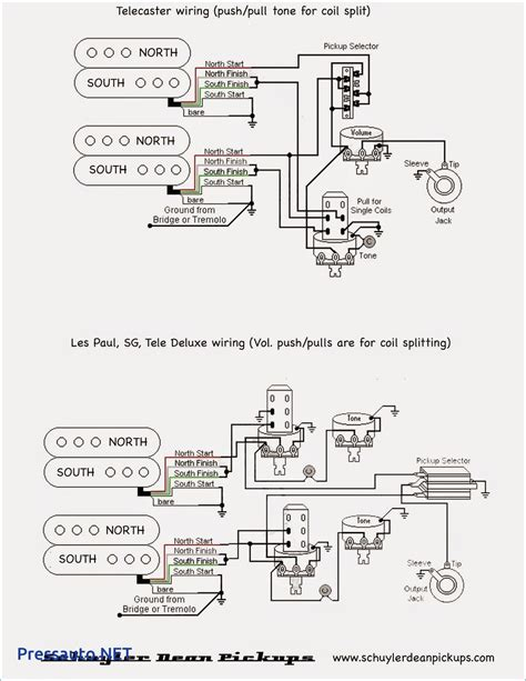 gibson 335 wiring diagram