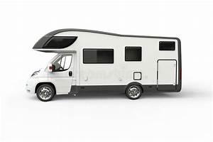 Cote Officielle Camping Car : grand camping car blanc vue de c t illustration stock illustration du lecteur campeur ~ Medecine-chirurgie-esthetiques.com Avis de Voitures
