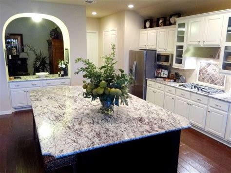 open kitchen encourages cooks casual entertaining