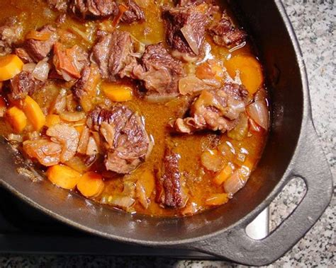 Main Dishes Recipes  Easy Recipes For Main Course