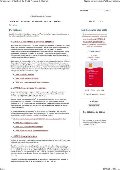supply chain director resume exles resume for office