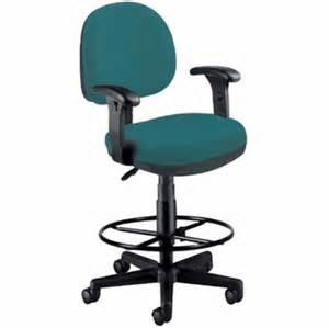 Lab Chairs With Wheels by Best Lab Chairs With Wheels Laboratory Chairs And Stools
