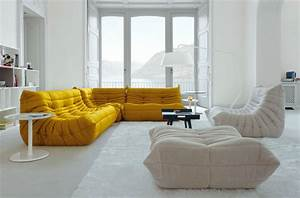 remform blog archive ligne roset togo sofa With meuble ligne roset catalogue 3 table console ligne roset