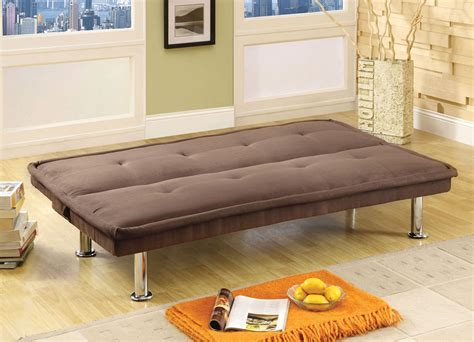 murphy bed sofa combo best fresh elegant murphy bed sofa combo 7145