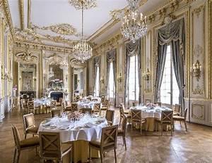 Hotel Familial Paris : shangri la hotel paris updated 2018 prices reviews ~ Zukunftsfamilie.com Idées de Décoration