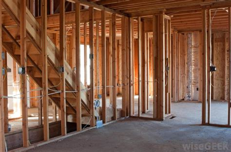 What Are The Different Types Electrical Wiring